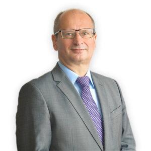 Иржи Воршилка, адвокат в Праге, Юридические услуги в Чехии