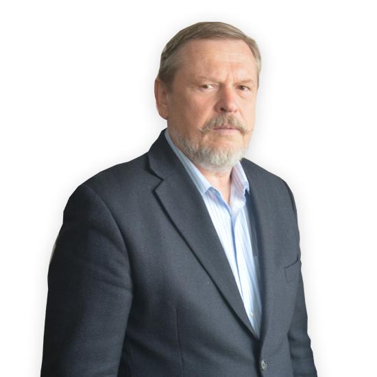 Адвокат в Праге, Магистр Петр Паздера, юрист в Чехии