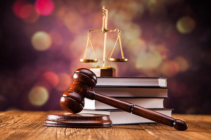 Адвокат в Праге. Представление интересов клиентов в рамках судебных делопроизводств